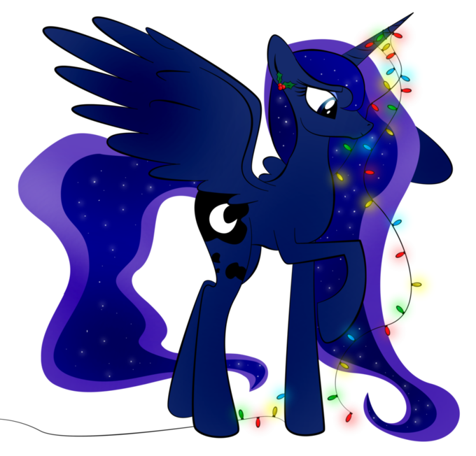 christmas_luna_by_zomgitsalaura-d4j5sck.png