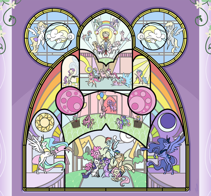 and_that__s_how_equestria_was_made_by_egophiliac-d4jdwjs.png