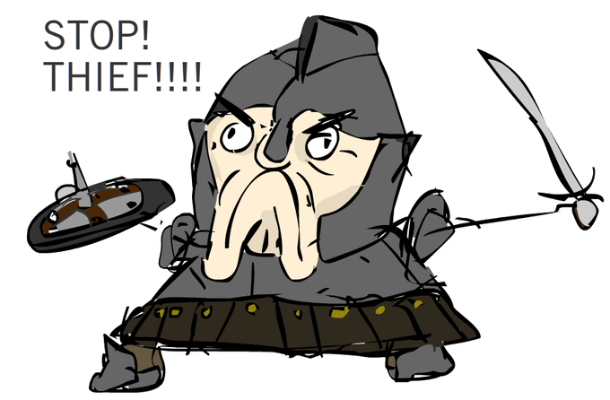 STOP!.png