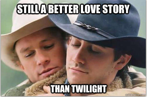 brokeback.jpg