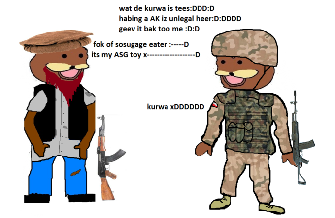 954.png