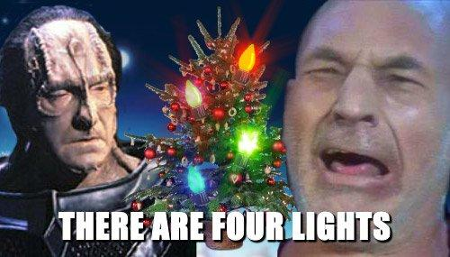 fourxmaslights.jpg