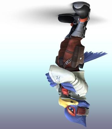 FalcoBrawl.jpg