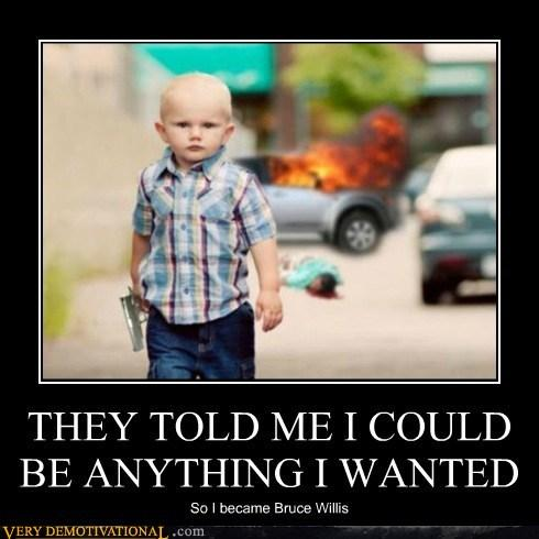 demotivational-posters-babies-are-serious-business.jpg