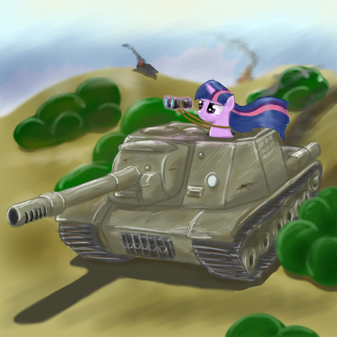 twilight_has_found_an_isu_152_by_cyb3rwaste-d4jky94.png