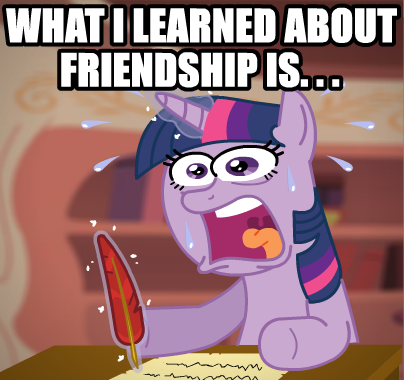 what_twilight_learned_by_go_tyler-d49m229.png
