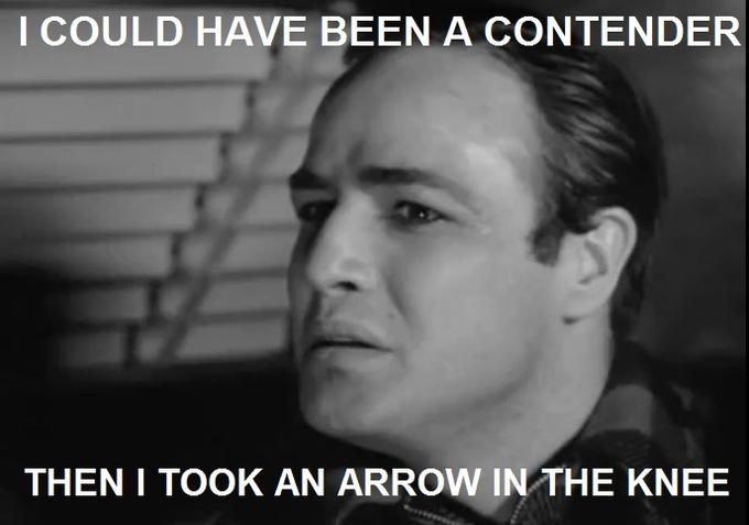 contender_arrow.jpeg