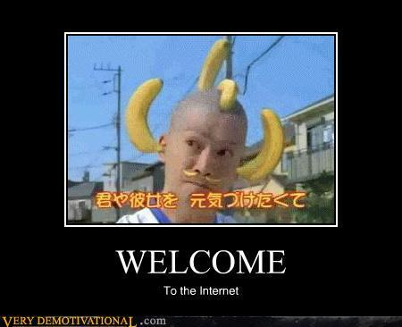 demotivational-posters-welcome.jpg