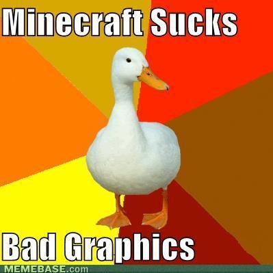 internet-memes-minecraft-sucks-bad-graphics.jpg