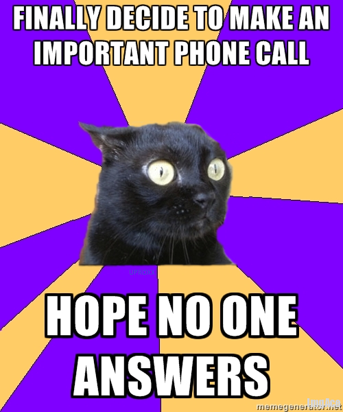 anxiety-cat-phone-call.png