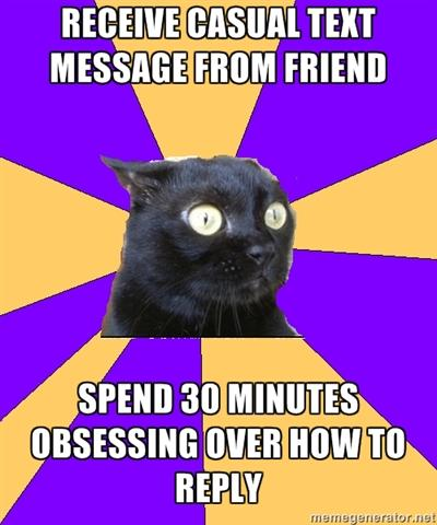 anxiety-cat-text-message.jpg