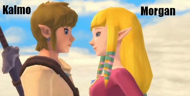 zelda-skyward-sword-link-and-zelda-in-love-640x325.jpg