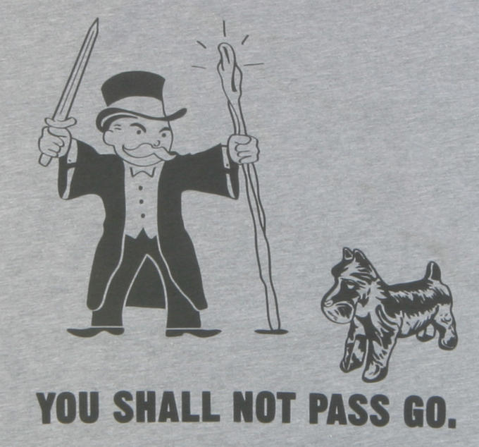 shall-not-pass-go-logo-hr.jpg