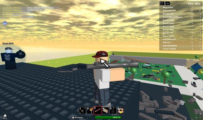 RobloxScreenShot12242011_143640421.jpg