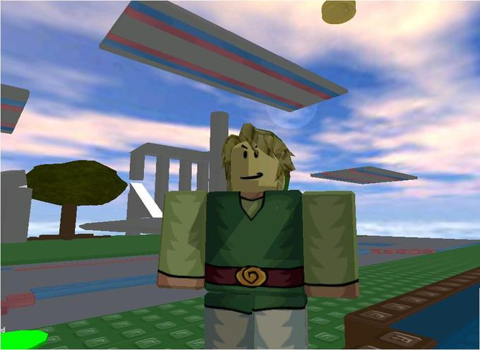 roblox_toonlink_by_bombomb256.jpg