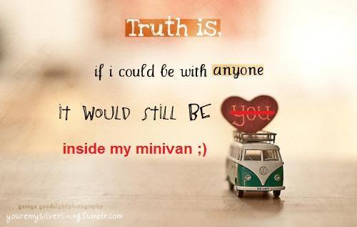 hipster-minivan-final.jpg