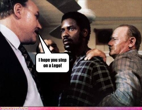 funny-celebrity-pictures-denzel-washington-step-on-lego.jpg