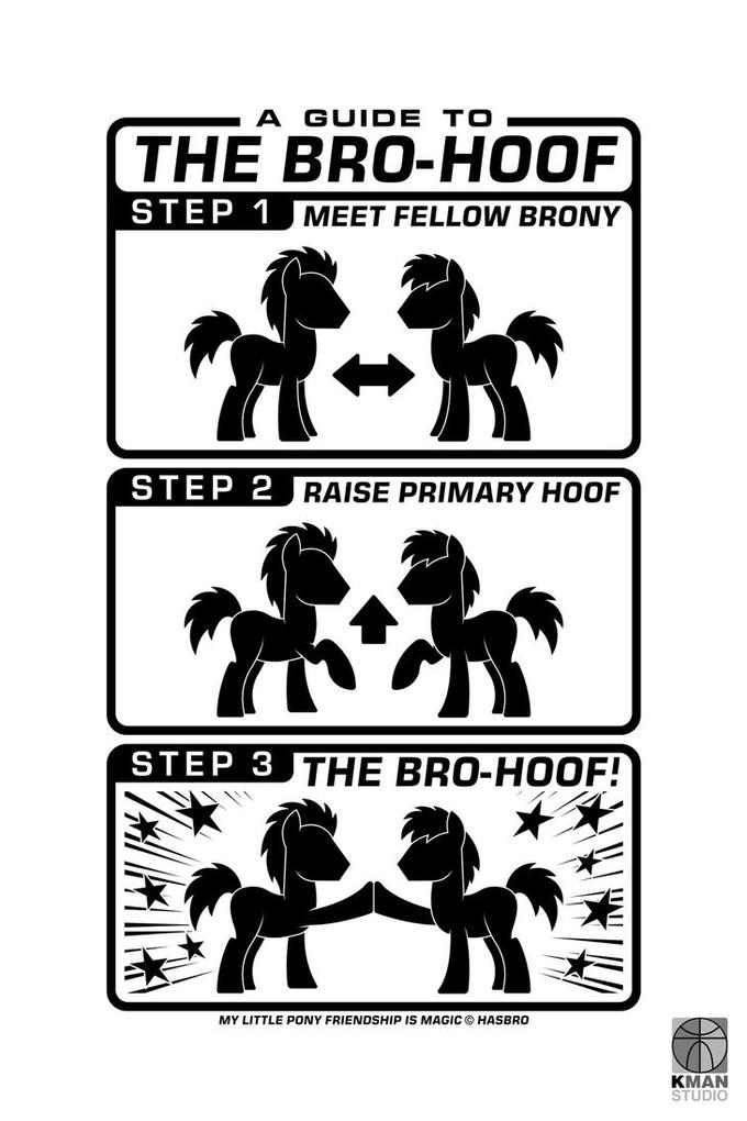 the_bro_hoof_guide_by_kman_studio-d4c0b17.jpg