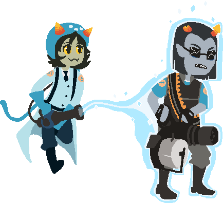 tf2stuck_nepeta_and_equius_by_marshmallowinvader-d3l81zg.png