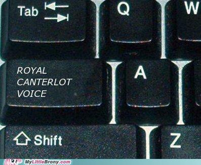 my-little-pony-friendship-is-magic-brony-lunas-keyboard.jpg