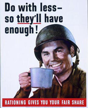 poster-wwii-conserve-do-with-less.jpg