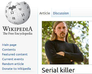 serial-killer.JPG