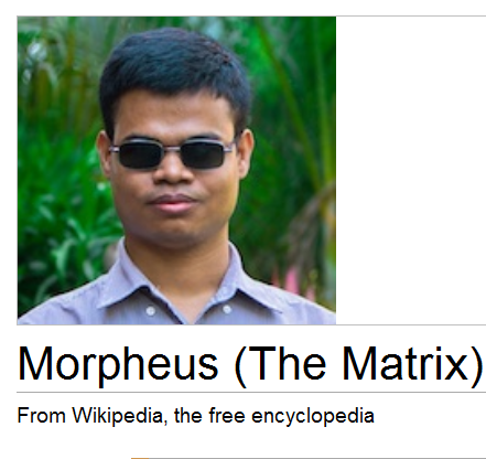 wikipedia-morpheus.png