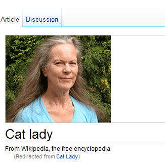 cat-lady.png
