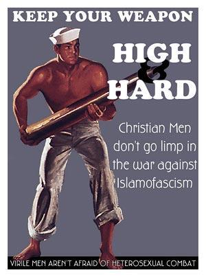 18-Christian-men.jpg