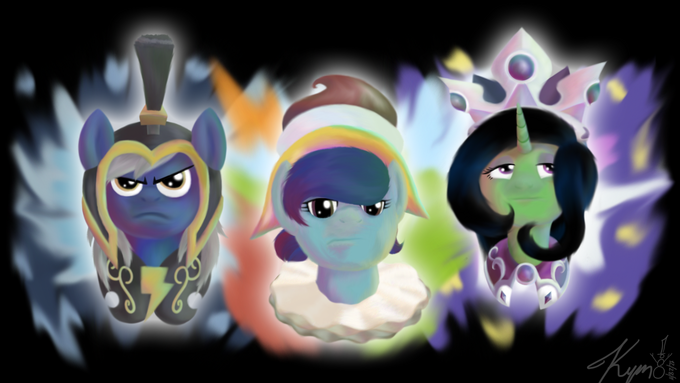 ponies_of_the_past_by_kymsnowman-d4kk48g.png