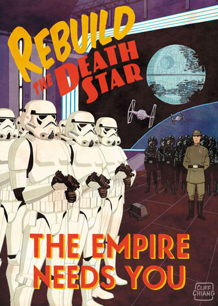 star_wars_trading_card_propaganda_poster_03.jpg
