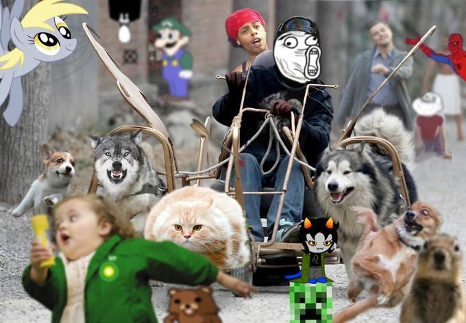 meme-collage-e1283750801551.jpg