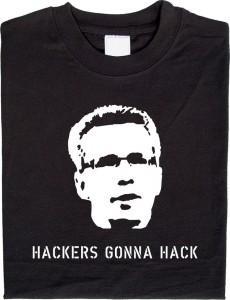 t4_hackersgonnahack-230x300.jpg