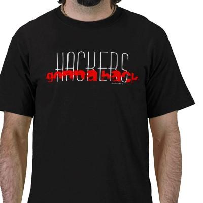 hackers_gonna_hack_hacker_shirt_for_nerds-p235353676152101872qw9u_400.jpg