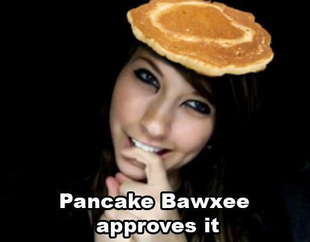 pancake-bawxee.jpg
