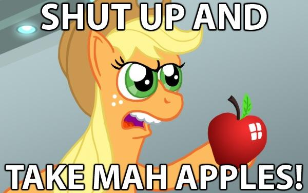 Pony Fiction Archive Forum View Topic Mlp Fim The Movie