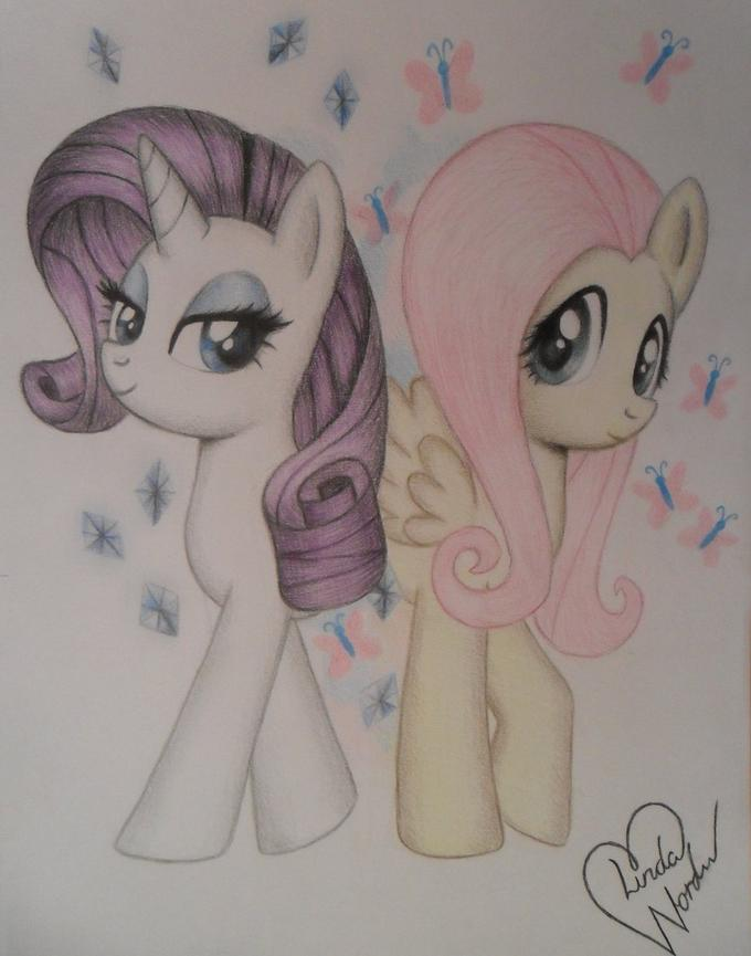 rarity_and_fluttershy_by_tubbashleindario92-d4koub8.jpg