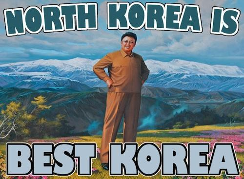 Northkoreabestkorea.jpg