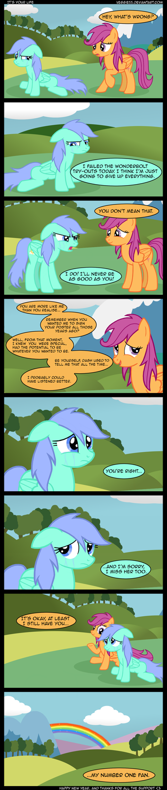 it__s_your_life_by_veggie55-d4ktrqh.png