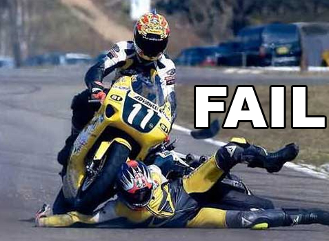 motorcycle_fail-12827.png