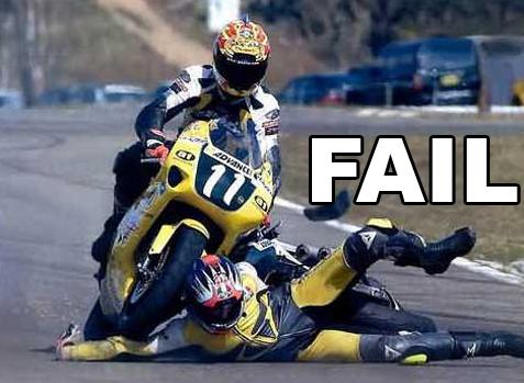 motorcycle_fail-12827.png
