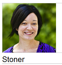stoner.png