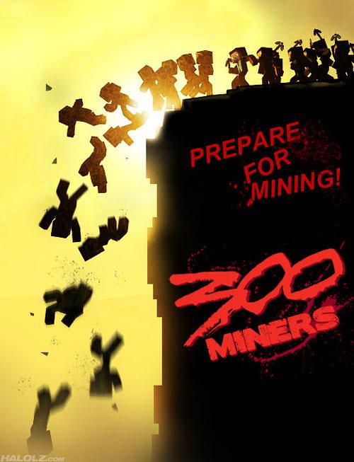 halolz-dot-com-minecraft-300miners.jpg