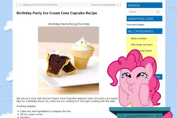 pinkie-pie-ice-cream-cupcakes.jpg