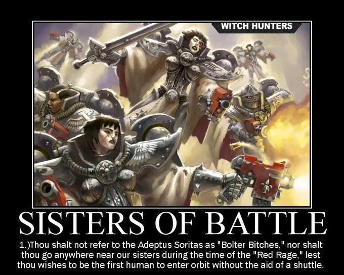 Sisters_of_Battle_Unmotivator_by_T_.jpg