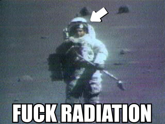 fuck_radiation.jpg