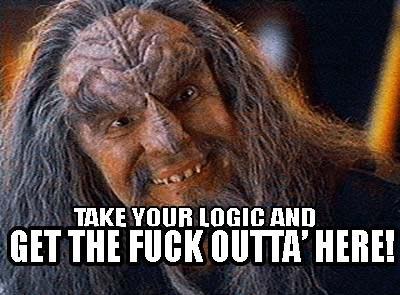 take_your_logic.jpg