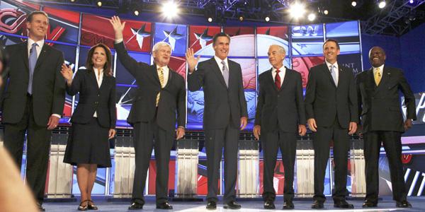 NH-GOP-debate-3.jpg
