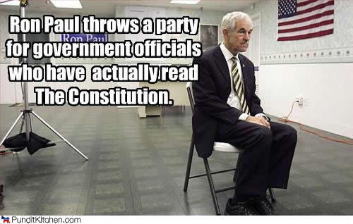 political-pictures-ron-paul-read-constitution.jpg
