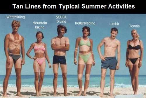 summeractivity.png